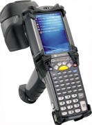 MC9090-G RFID - Terminal Móvil de Mano / Equipo descontinuado