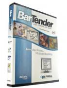 BarTender - Software de impresión de etiquetas