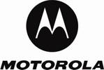 Motorola / Symbol