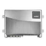 XR450 - Lector de RFID fijo Motorola