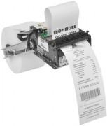 Zebra KR203 - Impresora de Kiosko