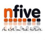 NFive