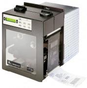 Zebra R110PAX4 RFID