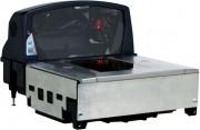 Stratos MS2400 - Escaner de mostrador