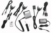 Accesorio para MC9090-G RFID