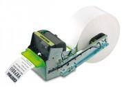 VKP80 II - Impresora de Kiosco de 60 hasta 82,5 mm