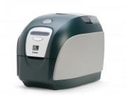 Zebra P110i - Impresora de Credenciales / Equipo descontinuado