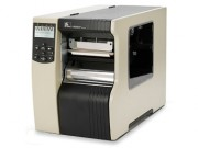 Zebra 140Xi4 - Impresora de Codigo de Barras