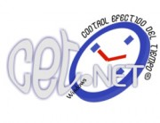 CET.NET Software de Control de Asistencias
