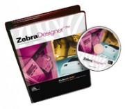 ZebraDesigner para SAP