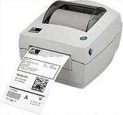 Zebra LP2844 - Impresoras de Escritorio