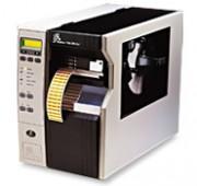 Zebra 110XiIII Plus - Impresora de Alto Rendimiento