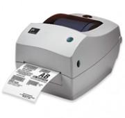 Zebra TLP2844 - Impresoras de Escritorio