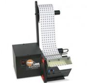 LD5000 - Dispensador Eléctrico de Etiquetas Pequeñas