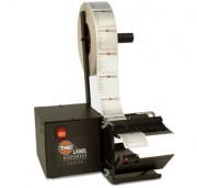 LD5100 - Dispensador Eléctricos de Etiquetas