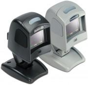 Magellan 1100i - Escáner de presentación
