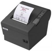 TM-T88V - Impresora de recibos de alto desempeño