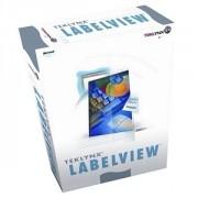 LabelView 8 - Diseño de Etiquetas