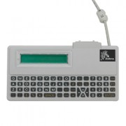 Zebra Keyboard Display Unit (KDU)