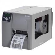 Zebra S4M - Impresora de Etiquetas / Equipo descontinuado