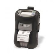 Zebra RW220 - Impresora Movil