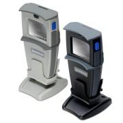 Magellan 1400i - Escáner omnidireccional de presentación