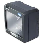 Magellan 2200VS - Escáner de presentación