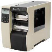 Zebra 110Xi4 - Impresora de Codigo de Barras