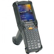 MC9190-G Terminal Movil