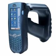 Unitech RH767II / Lector RFID