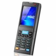 Unitech -Terminal portatil SRD650