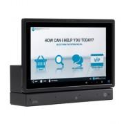 Motorola - CC5000 Kiosco interactivo