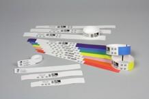1d322912b30c HC100 - Impresora de Brazaletes :: Altatec de Occidente :: Codigo de ...