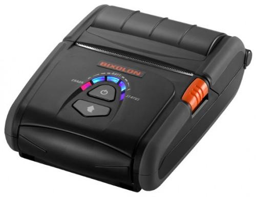 datamax o neil printer manual