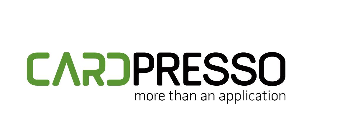 logo_cardpresso