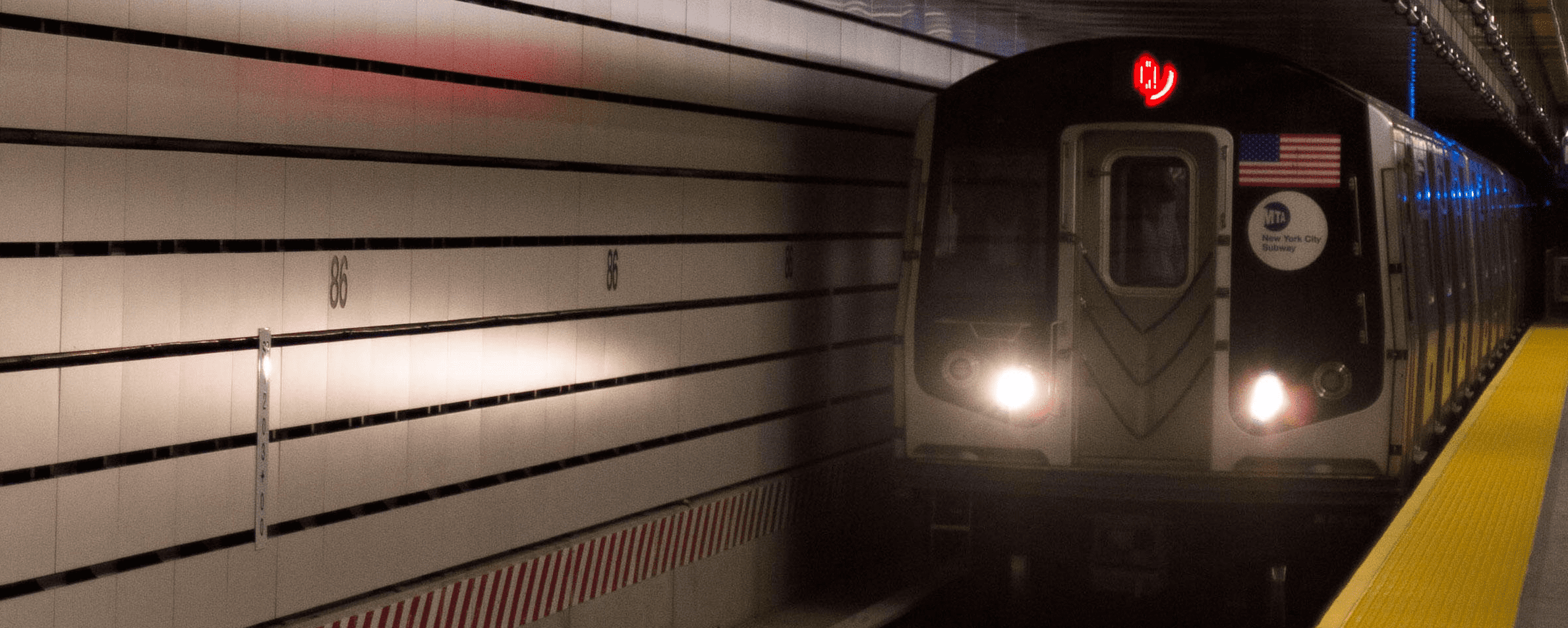 tren-1-1