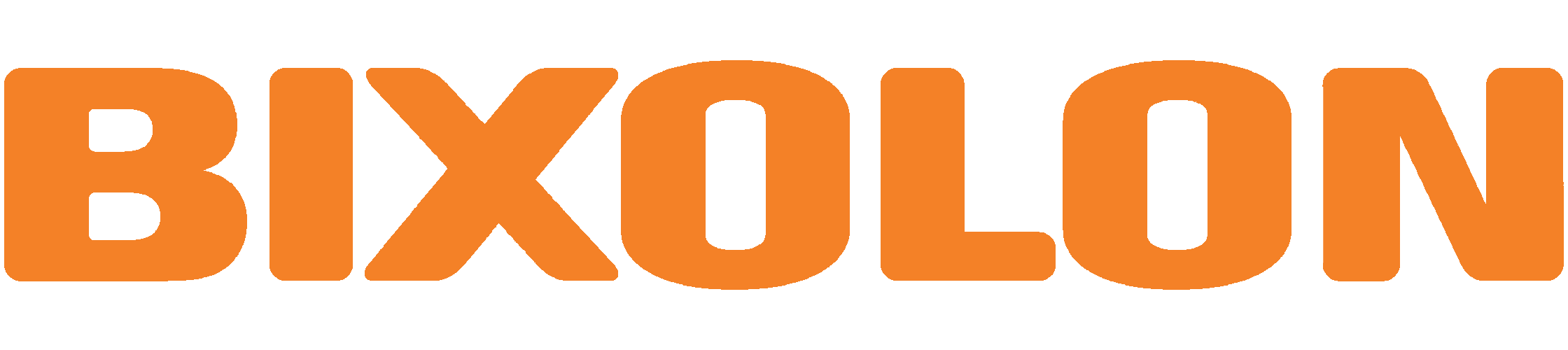 bixolon_o