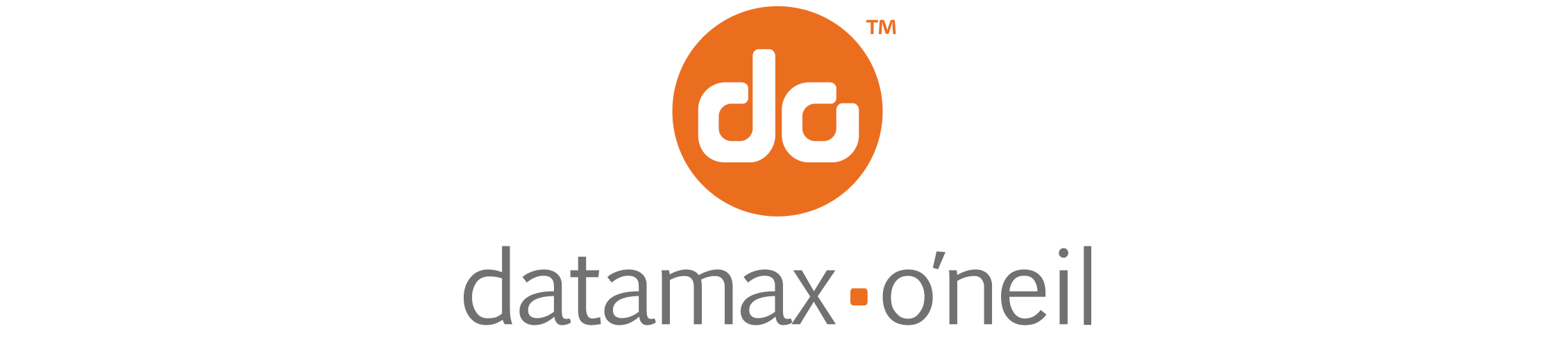 datamax_o