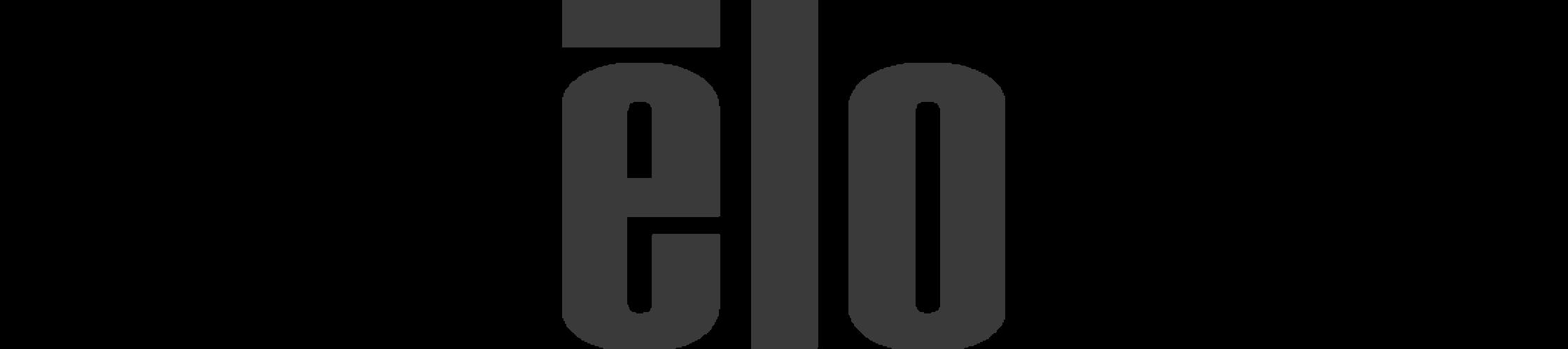 elo_o