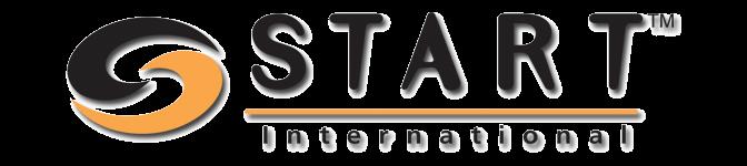 start_international_o