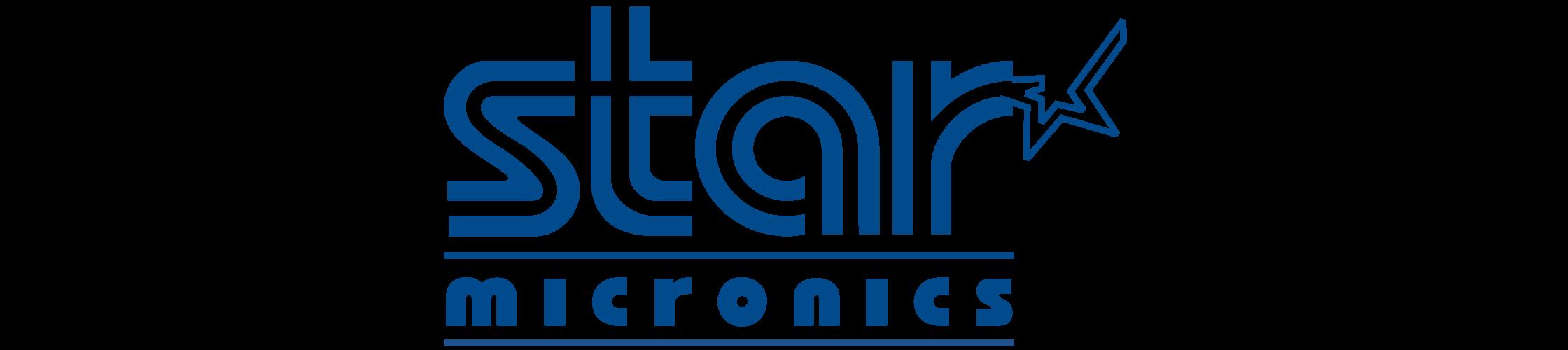 start_micronics_o