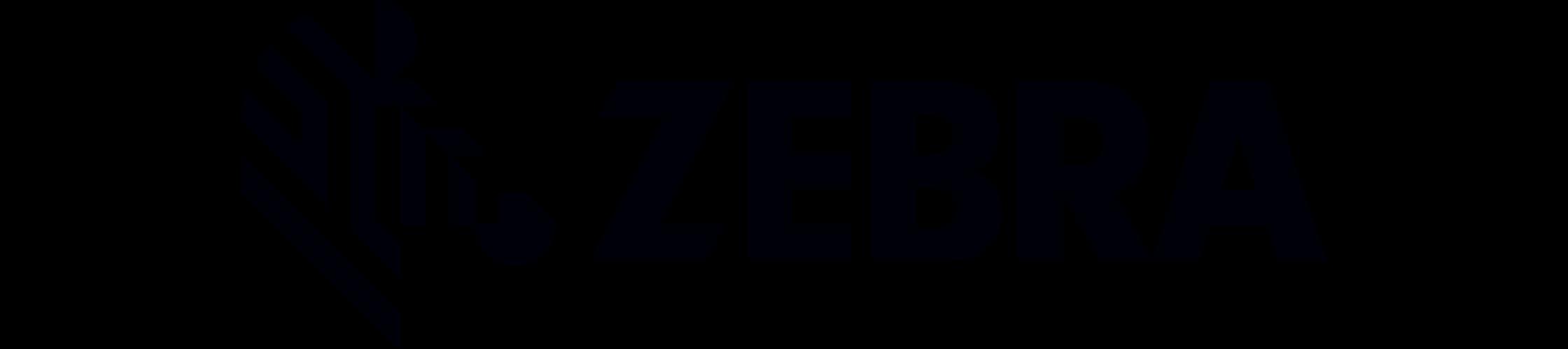 zebra_o