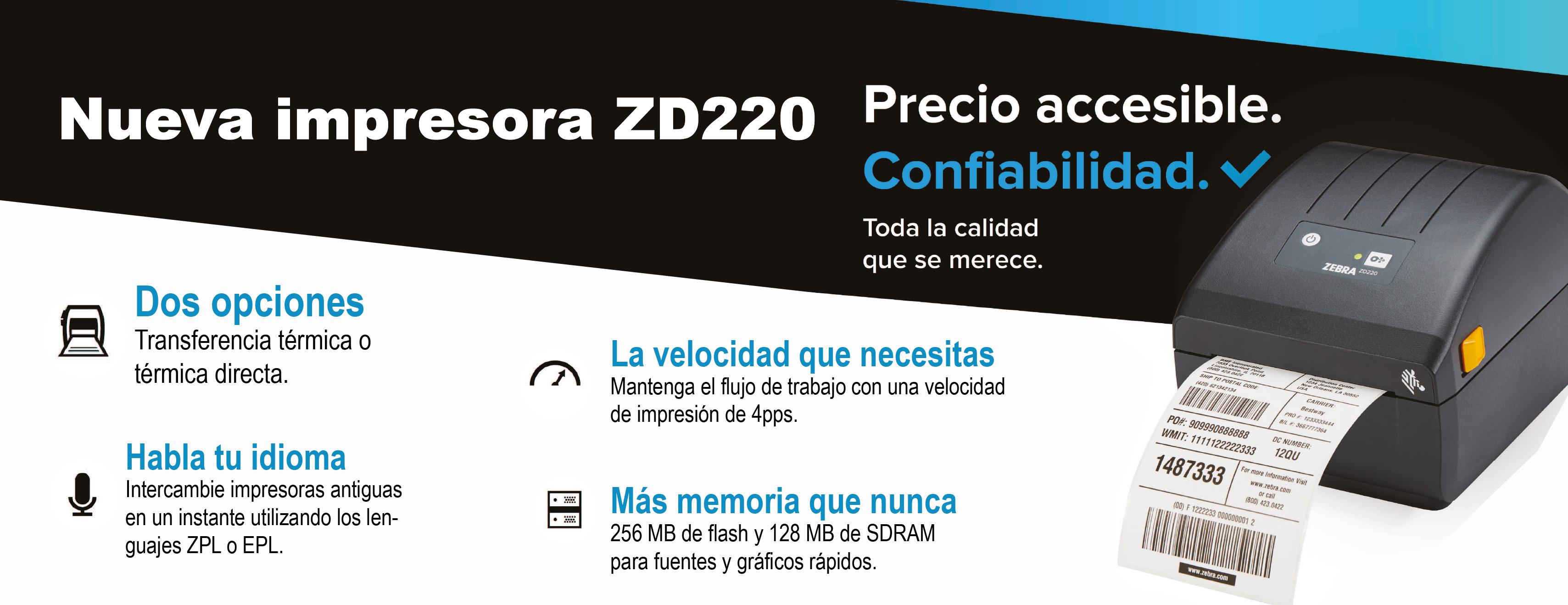 web-zd220